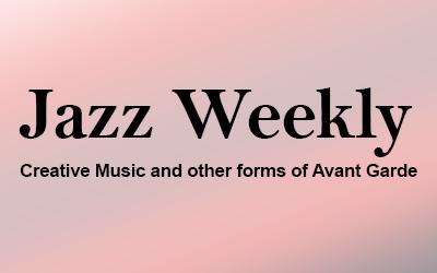Jazz Weekly Review By George W. Harris