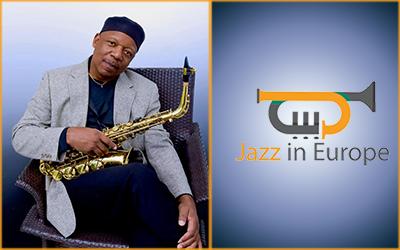 Jazz In Europe Interview