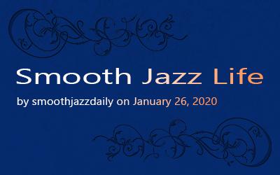 Smooth Jazz Life