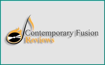 Contemporary Fusion Reviews